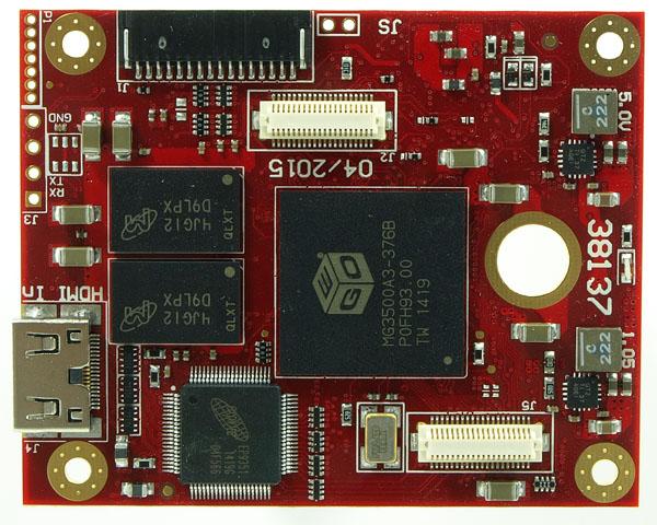 E12 compact encoder (HDMI) – Auvidea