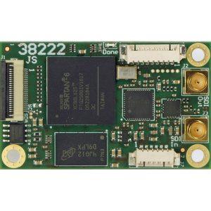 HD-SDI to CSI-2 – Auvidea