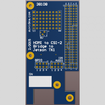 38108_Jetson_TK1_adapter