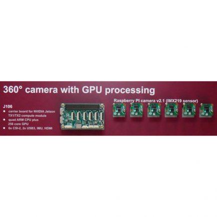 360_camera_panel_sqjpg