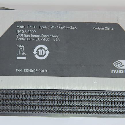 NVIDIA® Jetson Nano™ Developer Kit – Auvidea